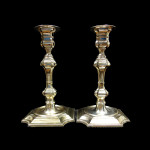 Couple-candles-silver-ref-100.276