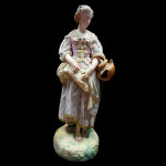 Porcelain-woman-ref-100.271